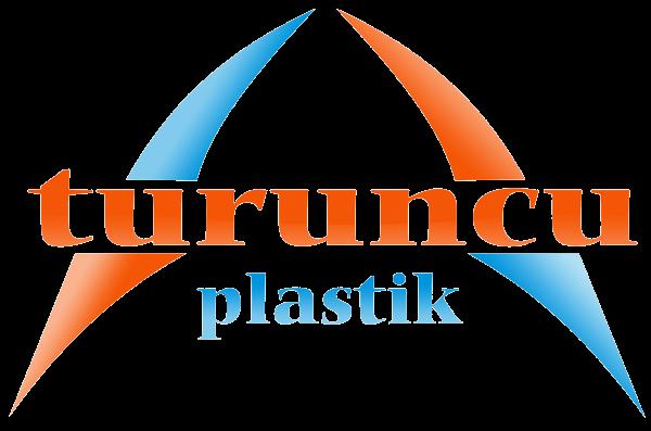 Plastik Su Deposu | Su Tankı | Turuncu Plastik A.Ş